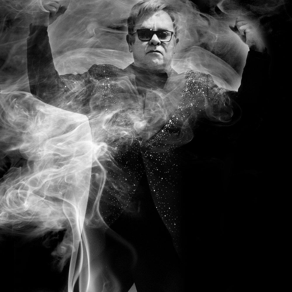 Elton John 36 x 36 copy.jpg