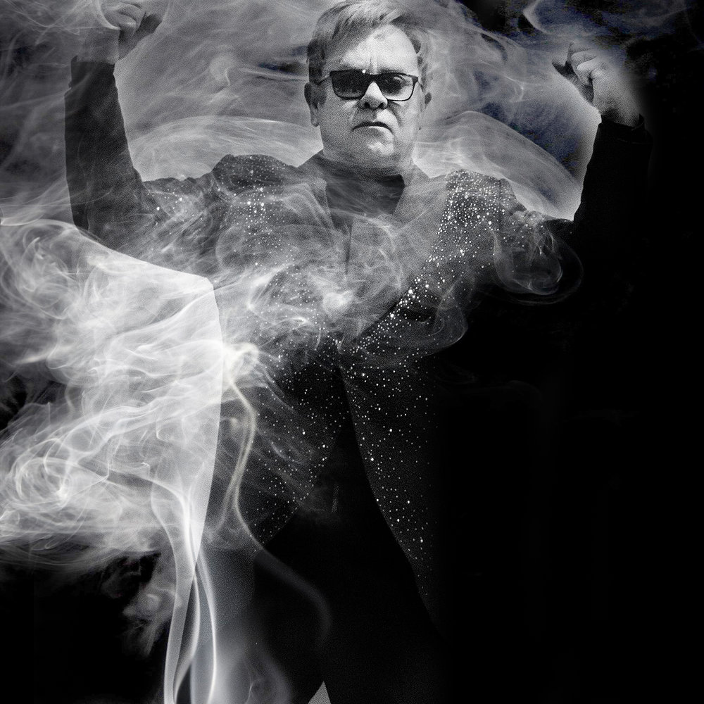 Elton John portrait small file.jpg