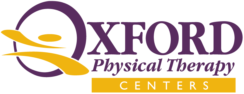 Oxford Physical Therapy