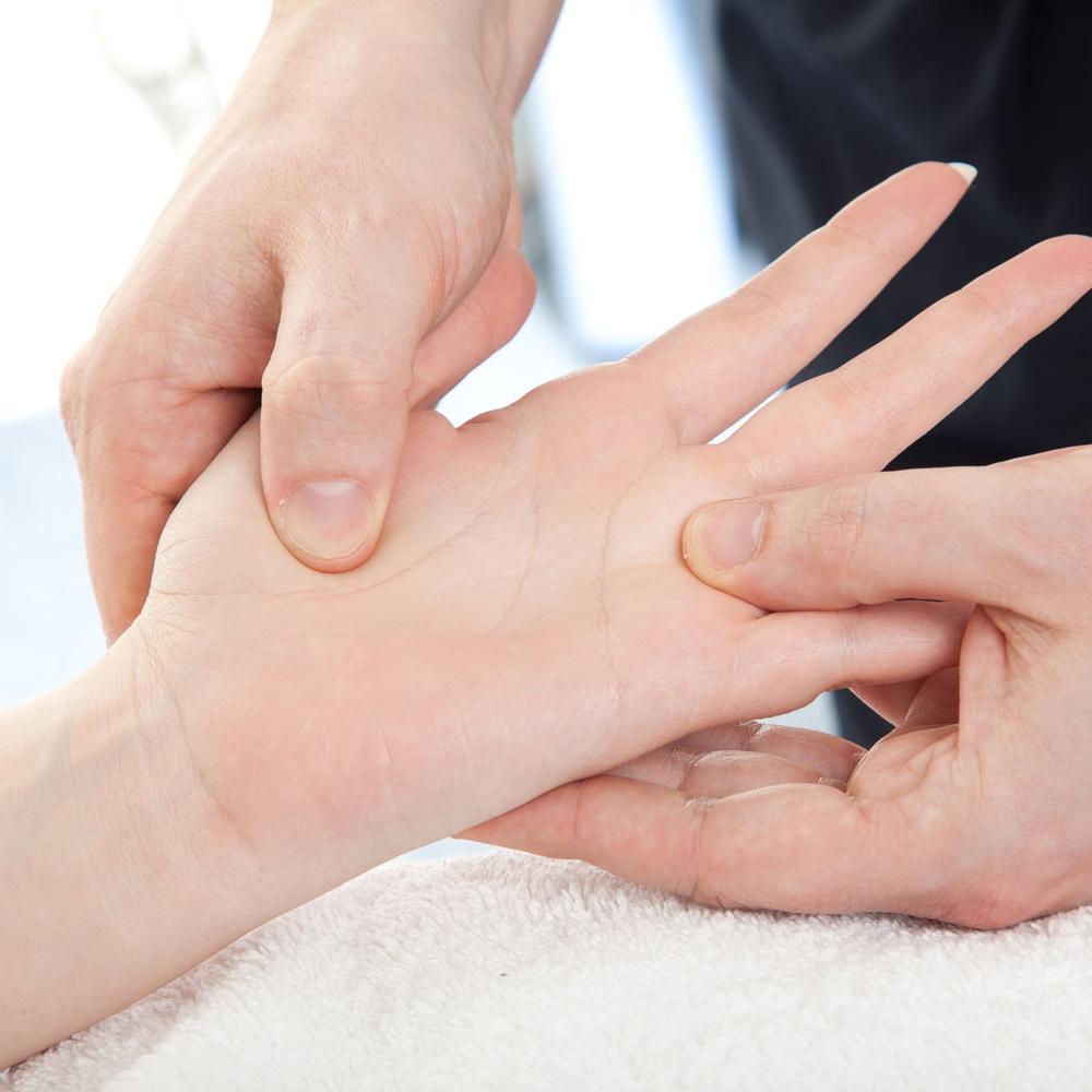 arthritisW.jpg