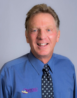 Chris Reis.JPG