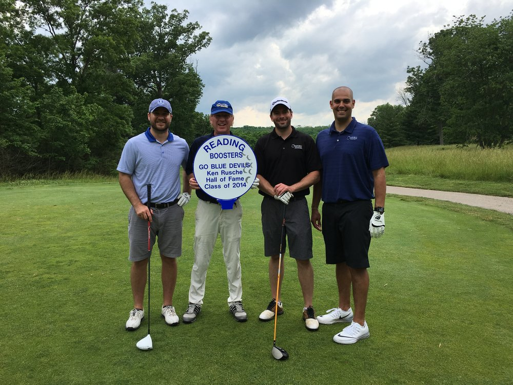 Reading Golf Outing 2.JPG