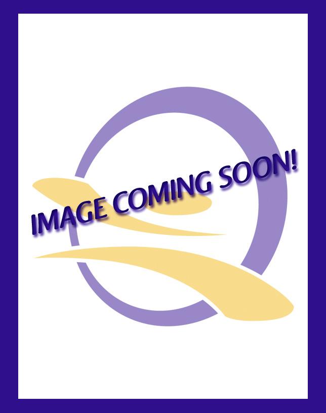 Image Coming Soon - Bio Size.jpg
