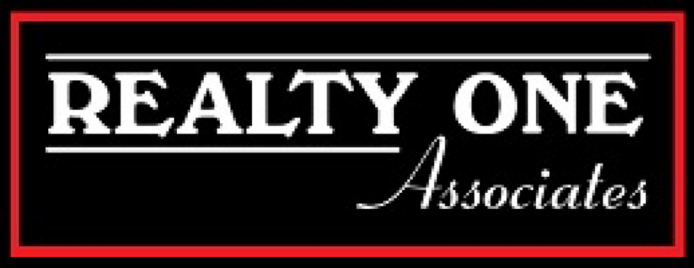 Realty One Associates