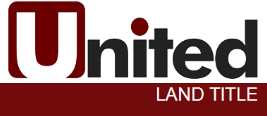 United Land Title