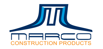 Marco Construction Products