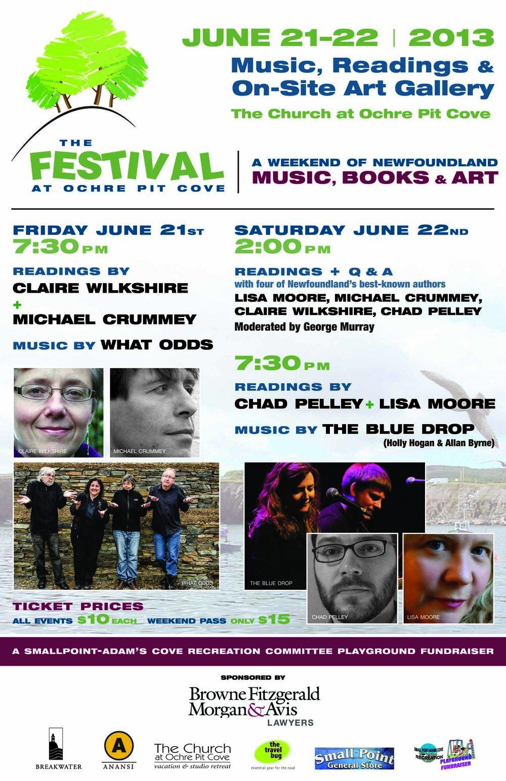 OPC Festival Poster.jpg