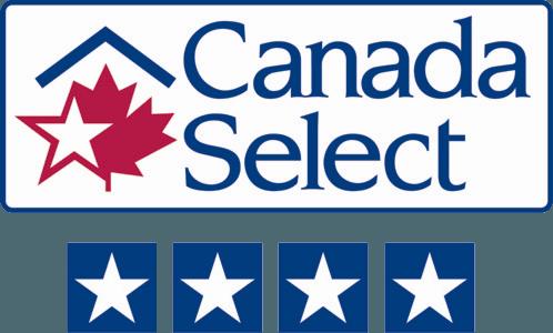 Canada-Select-logo-Stars.png