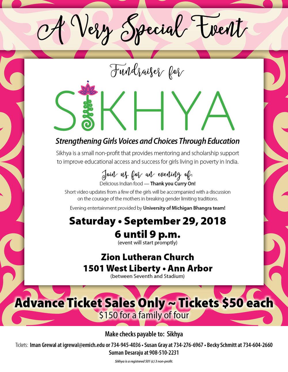 Sikhya Letter Flier 2018(R).jpg