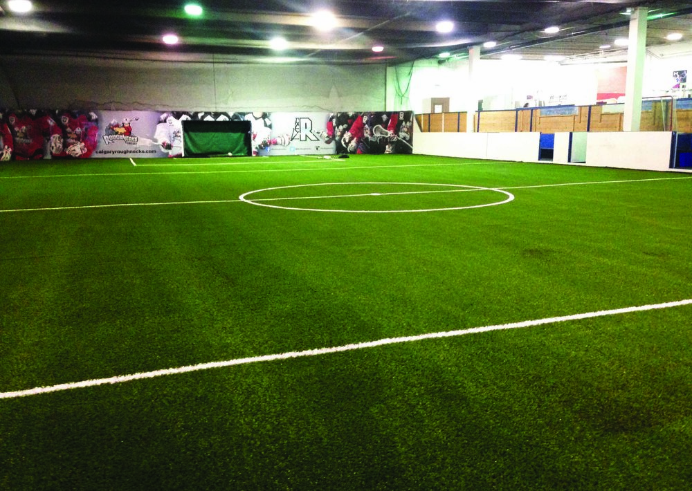 4 Turf Court Small ish v2.jpg