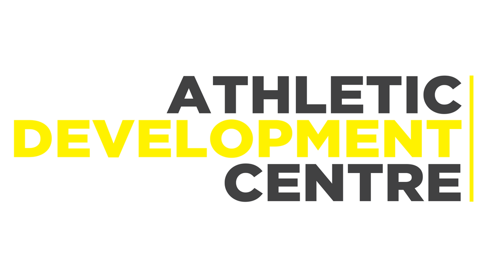 Athletic-Development-Centre.png