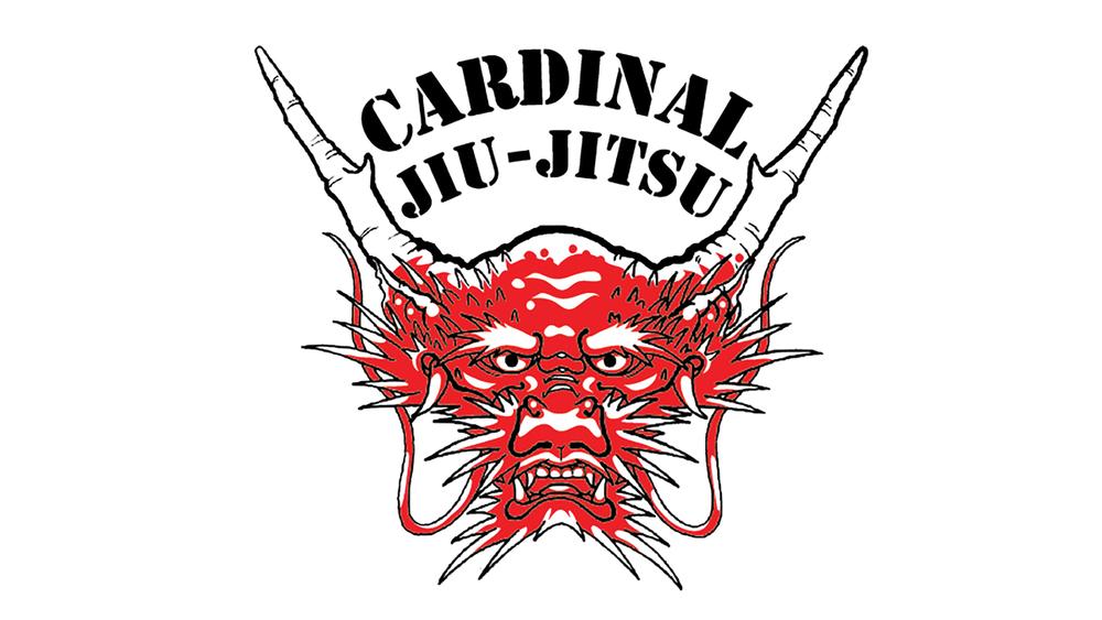 Cardinal-jui-jitsu.png