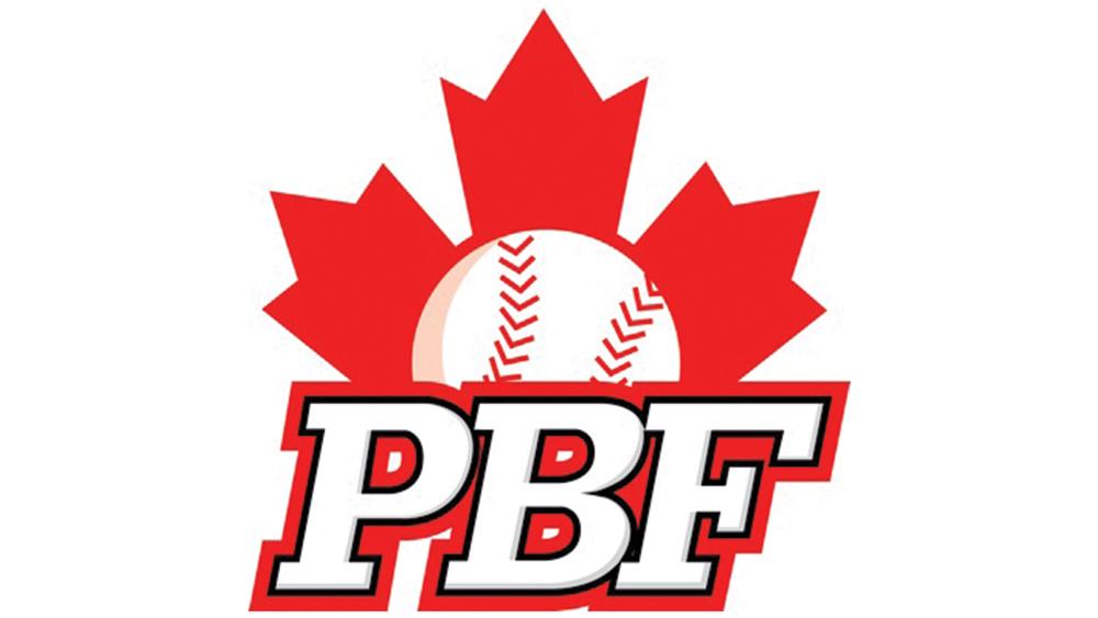 Pro-Baseball-Force.png