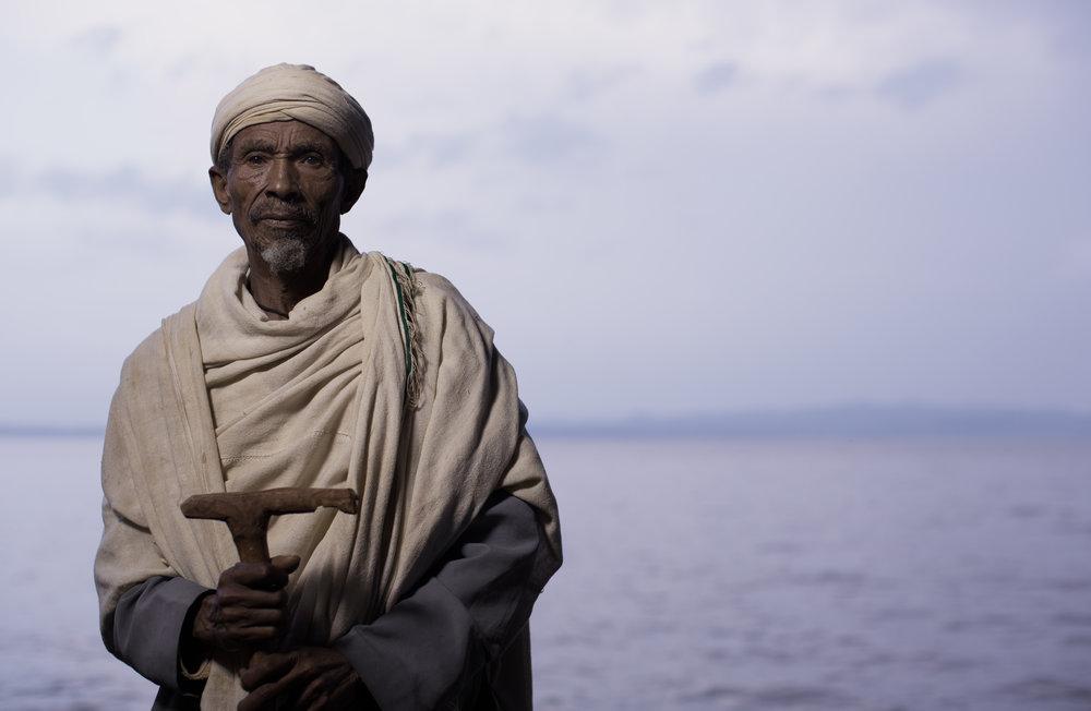 Fisherman_Barhirdir1.jpg
