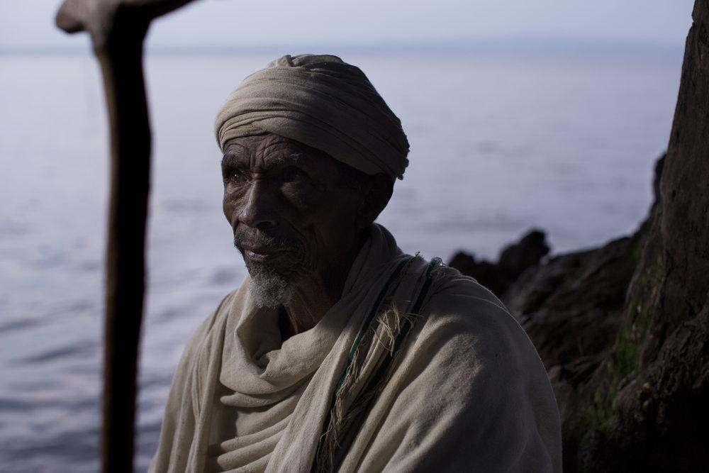Fisherman_Barhirdir2.jpg
