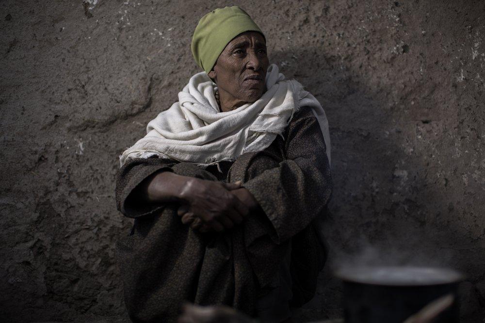 WomanCooking_Lalibela.jpg