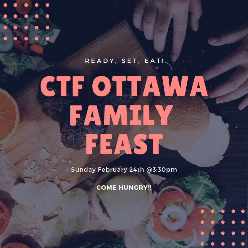 CTFOTTAWA Family Feast.png