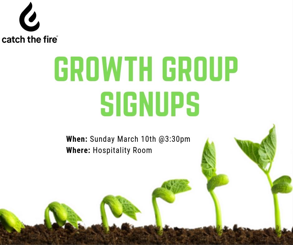 Growth Groups.jpg