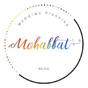 www.mohabbat.co.za