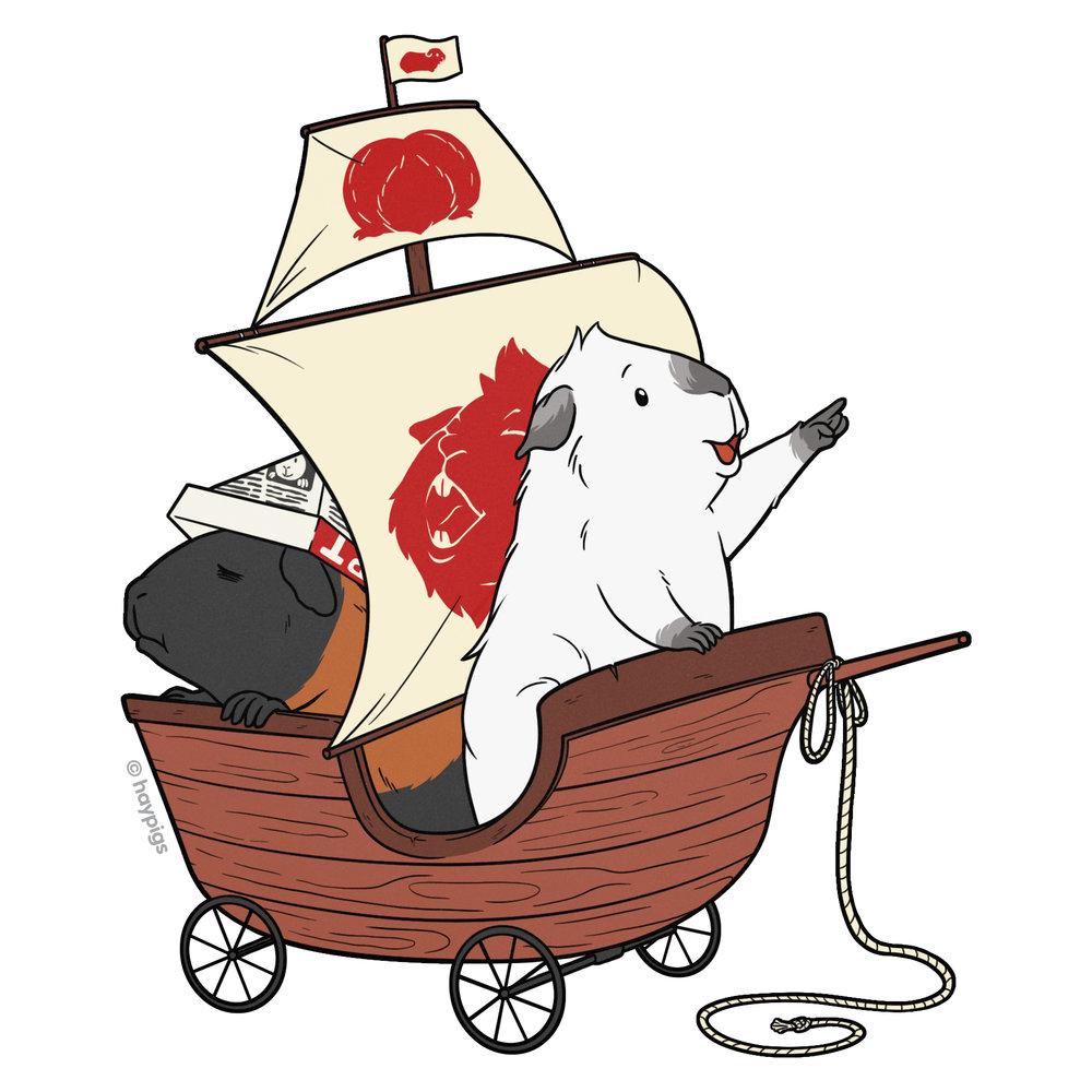 Ship Pig.jpg