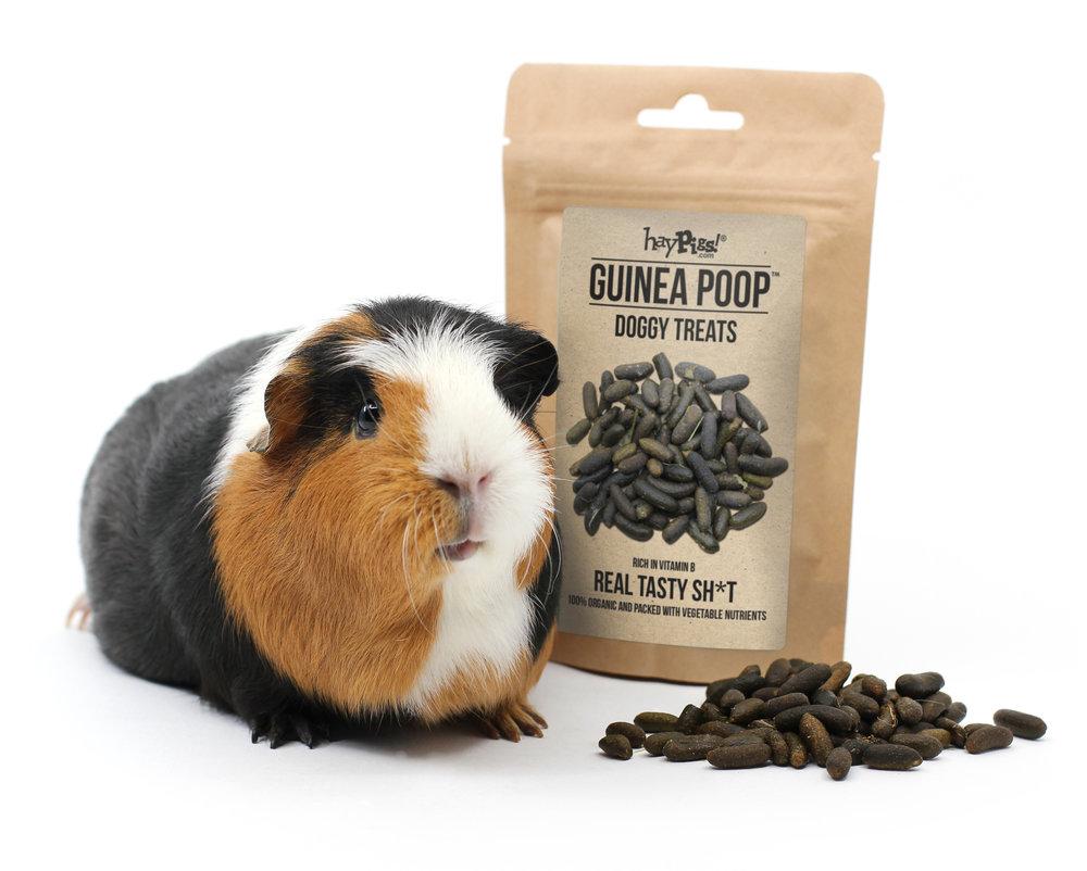 GuineaPoop.jpg