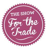 ts2018-show-for-the-trade.png