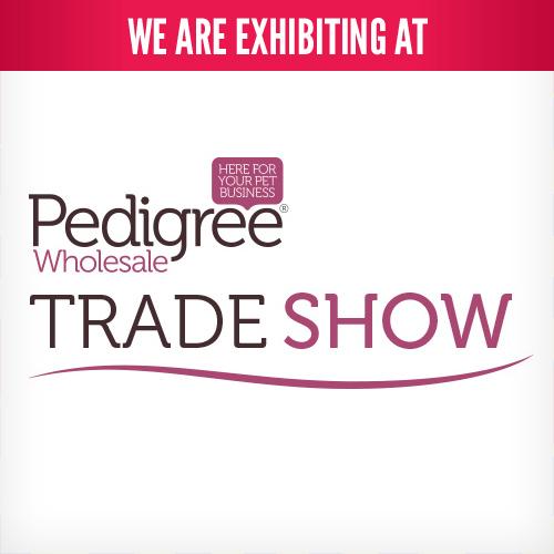 PedigreeWholesale_Tradeshow_2018.jpg
