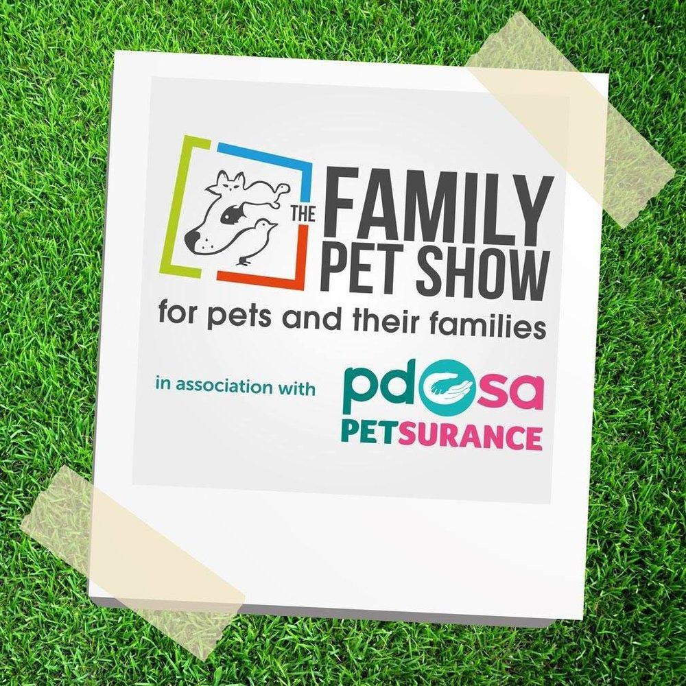 Family Pet Show 2018.jpg
