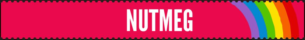 Nutmeg.png