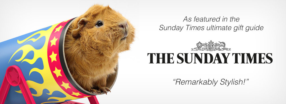 SundayTimes_Banner01.jpg