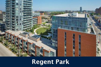 Regent Park.png