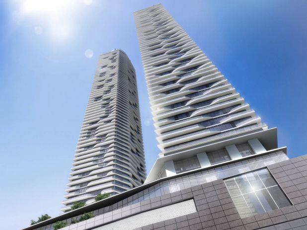Harbour Plaza Residences.jpg
