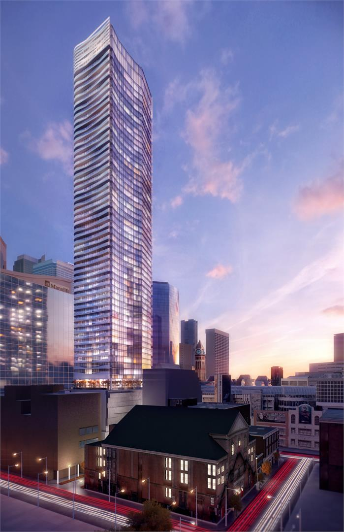 massey tower 197 yonge.jpg