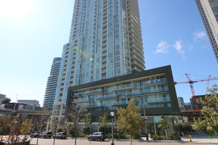 75queenswharf_quartz_xdo04.jpg