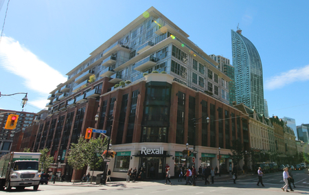 55front_theberczy.jpg