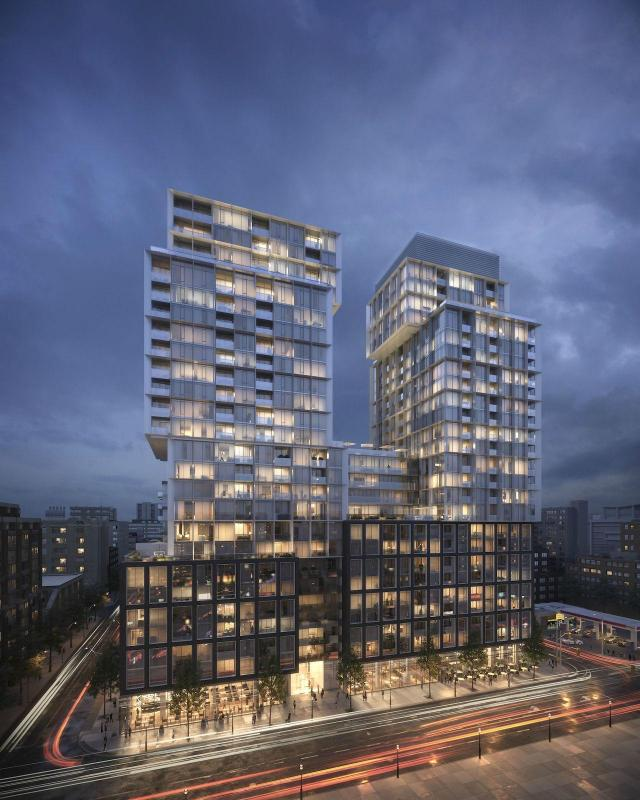 The St Lawrence Condos.jpg