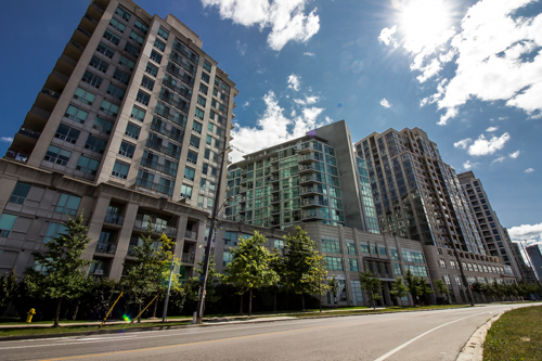 2067 Lake Shore Blvd W.jpg