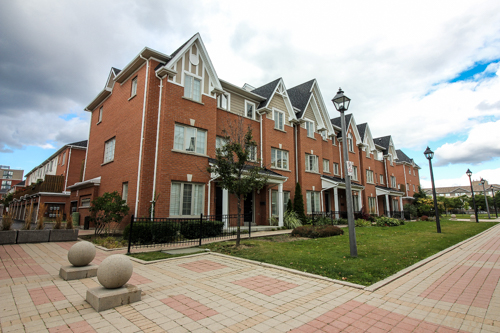Birmingham-Townhomes3058+Lake+Shore+Road+W.jpg