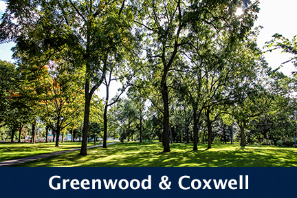 Greenwood-Coxwell.jpg
