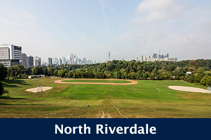 North+Riderdale.jpg