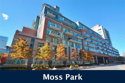 Moss+Park.png