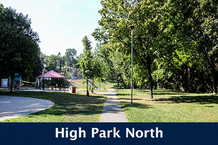 High Park North.jpg