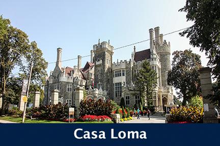 Casa Loma.jpg