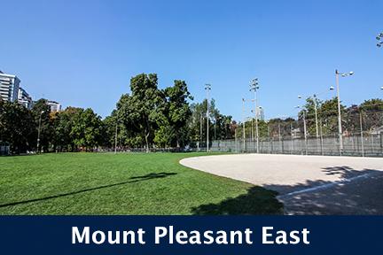 Mount Pleasant E.jpg