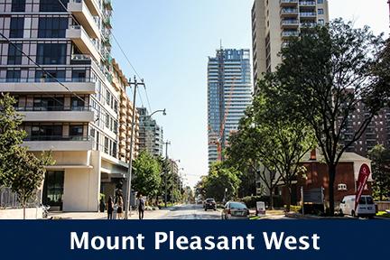 Mount Pleasant W.jpg
