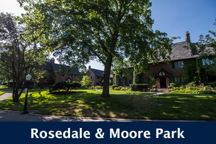 Rosedale-MoorePark.jpg