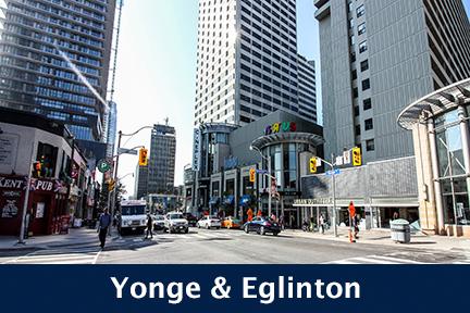 Yonge - Eglinton.jpg