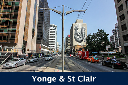 Yonge-St Clair.jpg