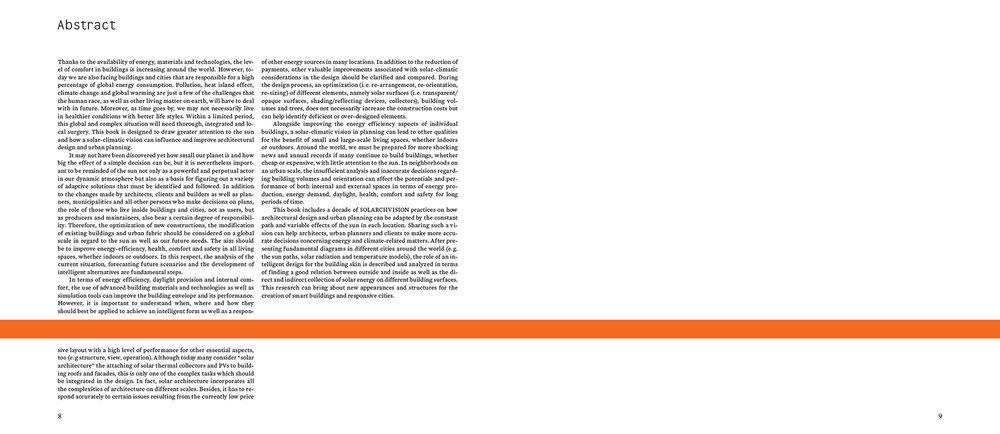 Vol09_-SolarClimaticVision-CD-Rom-v02-8.jpg