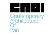 Iranian-architecture.jpg